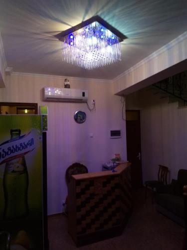 NNN Tourist - Hotel - Kutaisi
