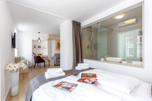 Apartment Wow, 51000 Rijeka
