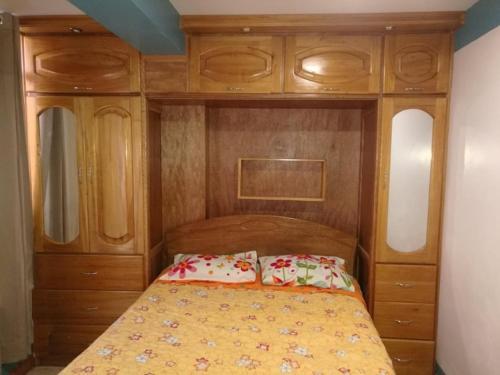 HotelHostal Encantos II