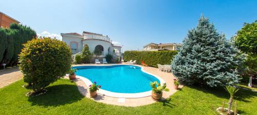 Villa Oggi - Hotel - Blagaj
