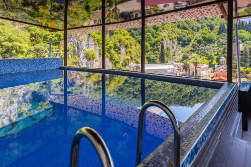 Guest House on Kyakhba 4, Novy Afon – Updated 2020 Prices   333x500