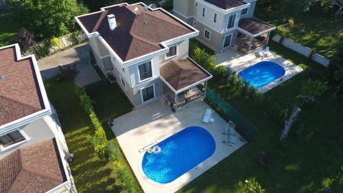 . Guzel Evler Family Resort
