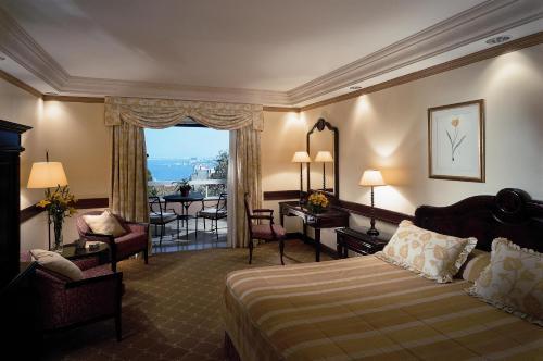 Olissippo Lapa Palace – The Leading Hotels of the World photo 3