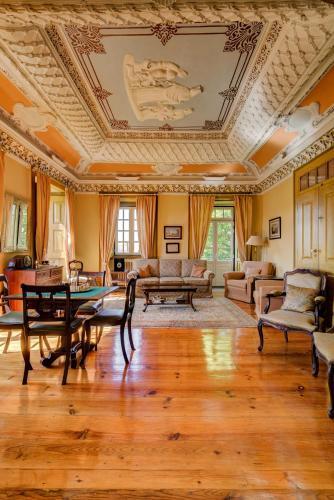 Casa Das Tilias - Historic House - Photo 4 of 66