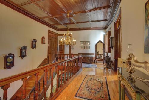 Casa Das Tilias - Historic House - Photo 6 of 66