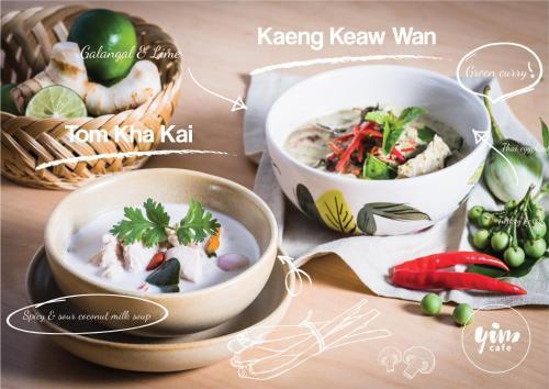 Yim Huai Khwang photo 24