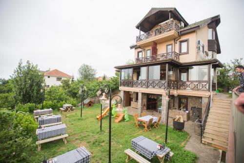 Trabzon Deluxe Mavisu indirim kuponu