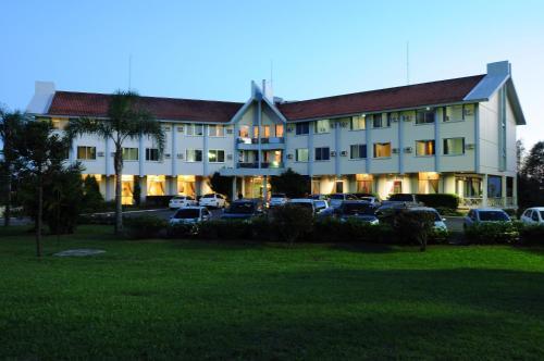 . Park Hotel Morotin