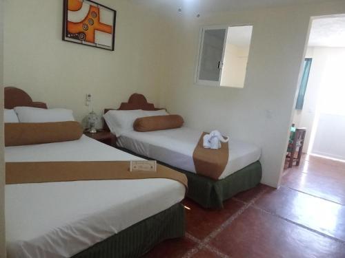 Marfil, Acapulco