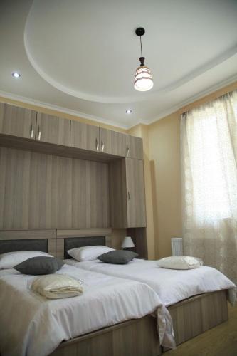 . Raul Apartment