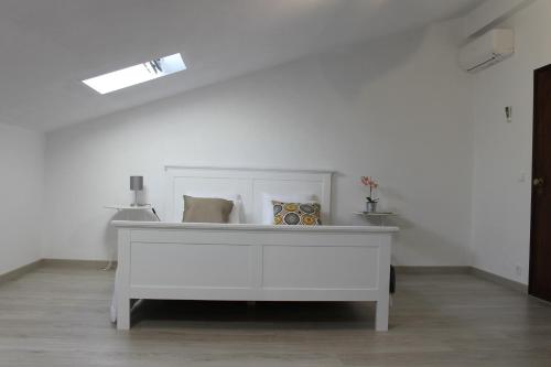 Serra Mar Guest House, Sesimbra