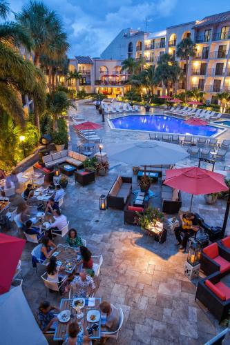Wyndham Boca Raton Hotel - Boca Raton, FL FL 33431