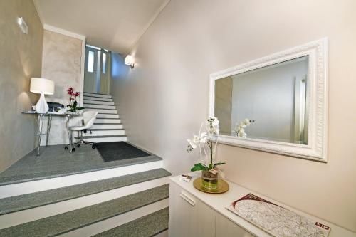 ALBACENTRO - Apartment - Alba