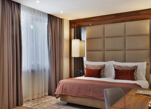 TURIM Marques Hotel - image 3