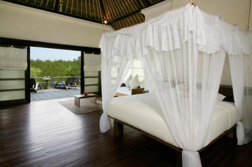 West Bali National Park, Banyuwedang, Buleleng North Bali 81155, Indonesia.