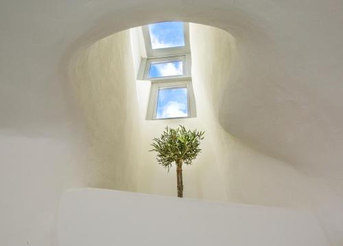 Foto - Santorini Villas