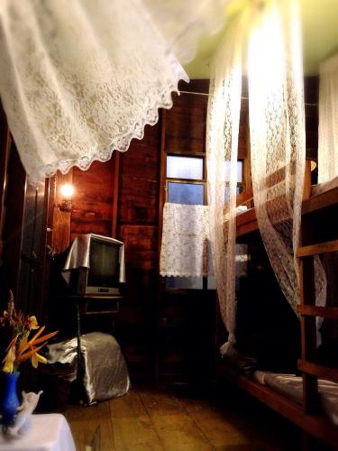 Baan Somlim Homestay. Sukhothai  Thailand