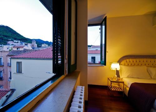 Bed And Travel Apartment Dogana Regia 15