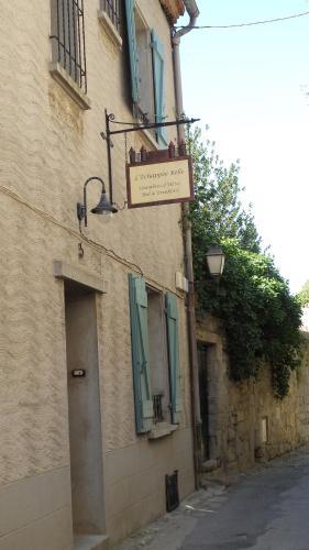 L'Echappée Belle - Chambres d'hôtes - Carconne - Chambre d'hôtes on