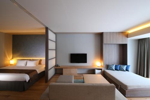 Room #179451716