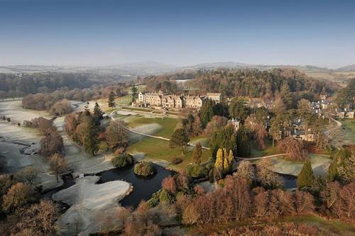 North Bovey, Dartmoor National Park, Moretonhampstead, TQ13 8RE, Devon.