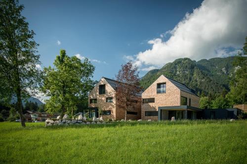 pure mountain BASE Erpfendorf