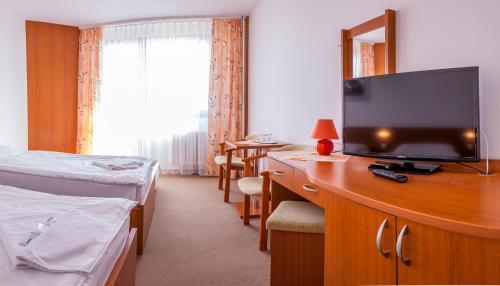 Hotel SOREA HUTNÍK I. obrázok