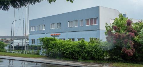 . WinBudget Guntramsdorf