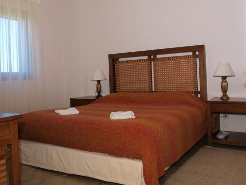 Hotel Theasi стая снимки