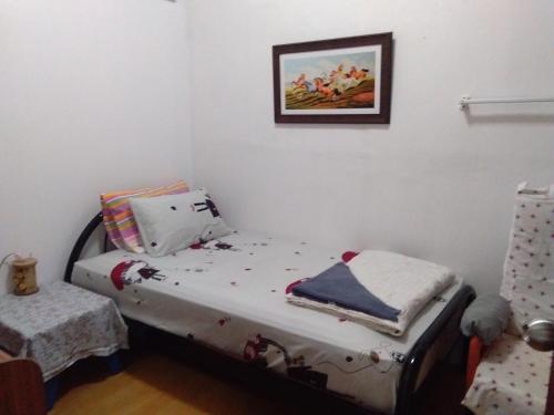 Sukanya Hostel photo 15