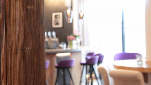 Landhaus Bilgeri Today S Deals Balderschwang Apartments