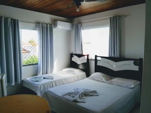 Foto de Hotel Sanches