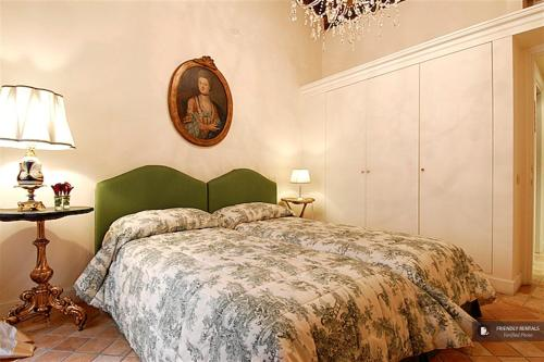Wonderful 3 bedroom Apartment in Rome (FC8266)