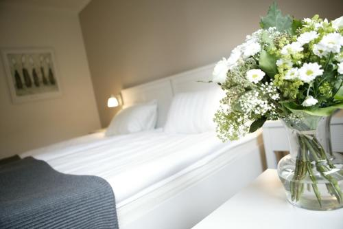 Hotel Tegnerlunden photo 5