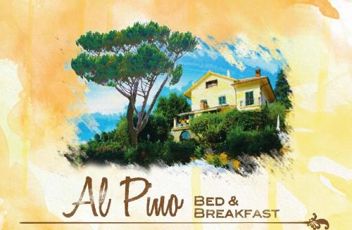 Al Pino B&B photo 55