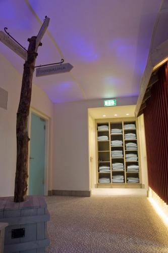 Lindner Park-Hotel Hagenbeck photo 2