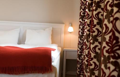 Hotel Tegnerlunden photo 19