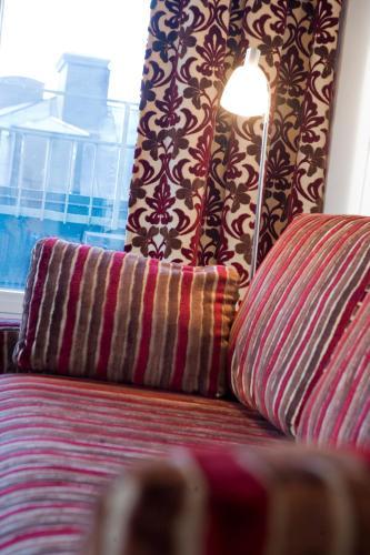 Hotel Tegnerlunden photo 23