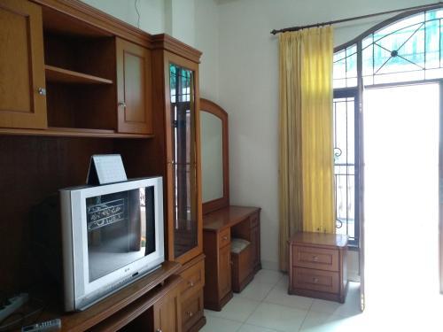 Marco's Inn, Medan