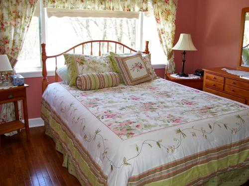 Merchant's Manor 部屋の写真