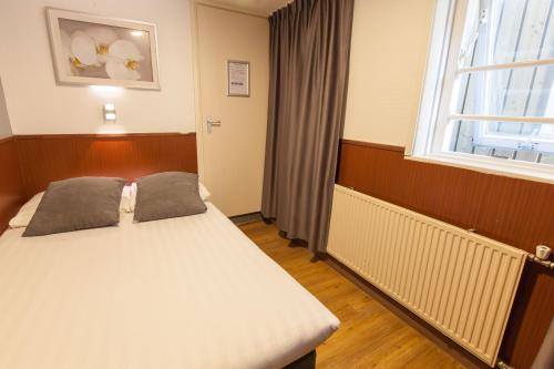 Travel Hotel Amsterdam photo 4
