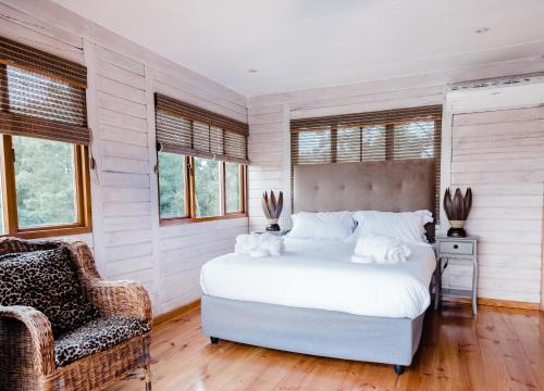 . Edenbrook Country Manor