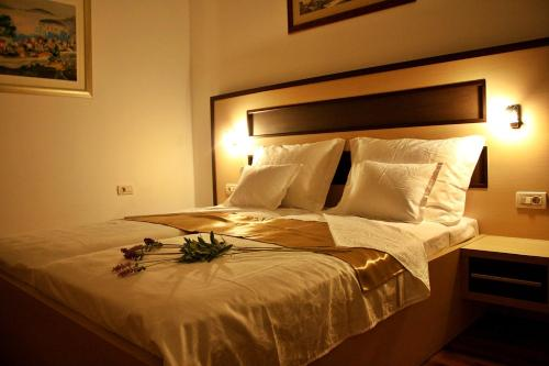 Luxury Rooms Keko, 21000 Split