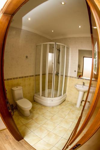 Photo - Swan Hotel
