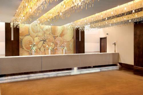 Blue Chip Casino Hotel Spa - Michigan City, IN 46360