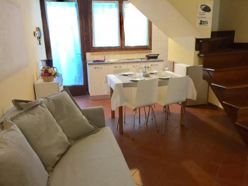 . Appartamenti Bardolino
