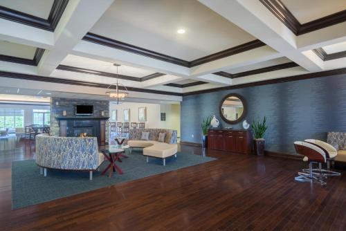 Homewood Suites By Hilton Louisville-East Ky - Louisville, KY 40222