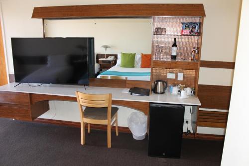 Фото отеля Mid City Ballarat