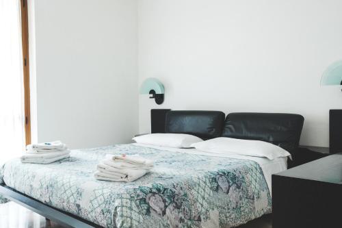 La Sirena - Apartment - Serina