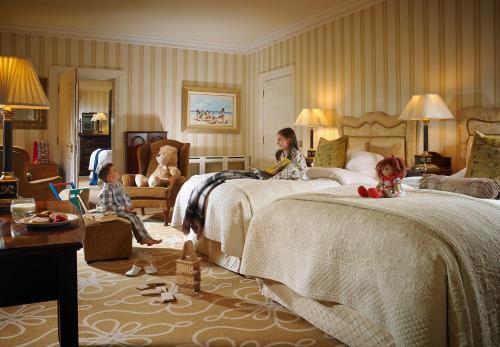 Killarney Royal Hotel photo 2